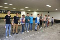 impressie Breda (15)