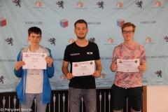 podium-3x3OH
