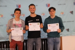 podium-4x4