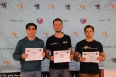 podium-5x5