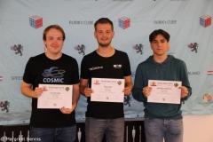 podium-7x7