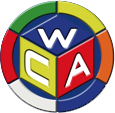 Logo World Cube Association