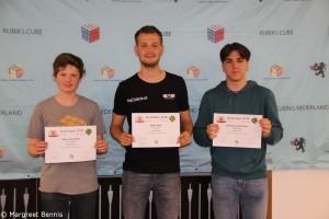 Mats Valk wint Breda Open